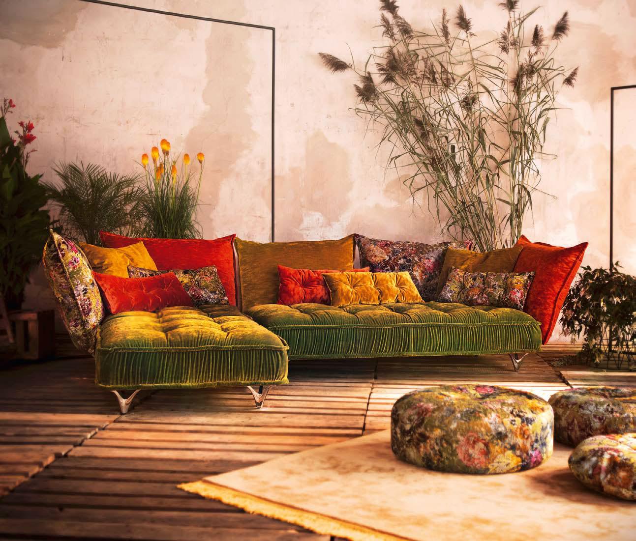 gem tlichkeit das lebensgef hl f r ihr zuhause bonn. Black Bedroom Furniture Sets. Home Design Ideas