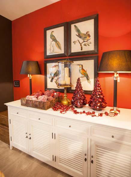 hochwertige wohnaccessoires geschenkideen bei flamant