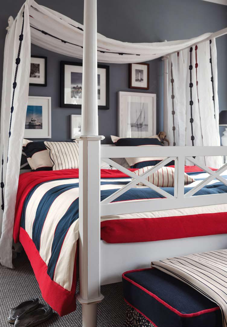 holen sie sich den meerflair top magazin bonn. Black Bedroom Furniture Sets. Home Design Ideas
