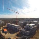 Dieses Bauprojekt wird von Ihrem Immobilienmakler in Bonn Stefan Machalz betreut