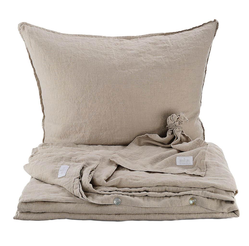 geschenkideen f r die ganze familie top magazin bonn. Black Bedroom Furniture Sets. Home Design Ideas