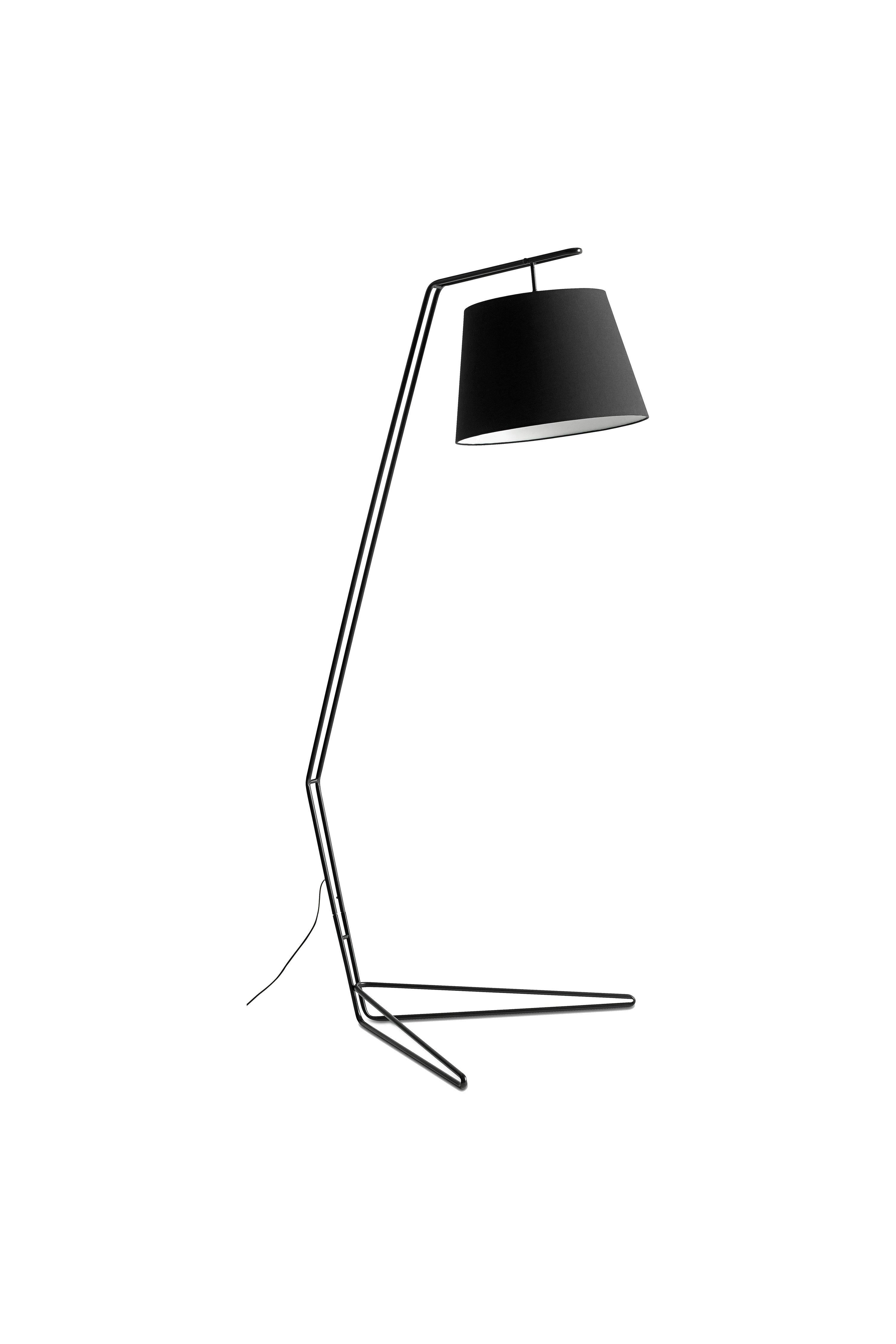 Boconcept Bonn metalldesign ganz schön drahtig top magazin bonn