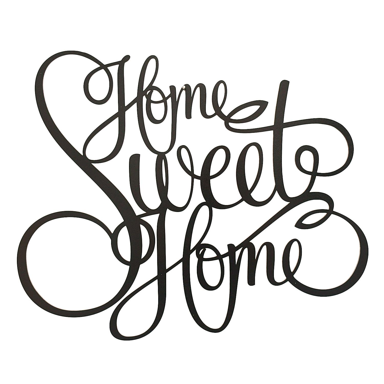 typografie als wohnaccessoires top magazin bonn. Black Bedroom Furniture Sets. Home Design Ideas
