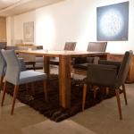 hochwertige Möbel