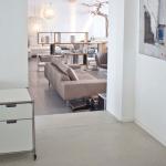 Richten Sie Ihre Wohnung ganz individuell mit hochwertigen Möbeln von wohn-kulturen ein!