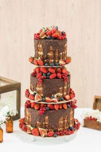 Aussergewohnliche Hochzeitstorten Top Magazin Bonn