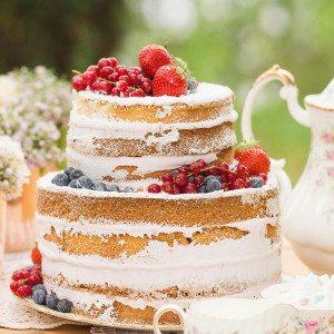 Hochzeitstorten wuppertal