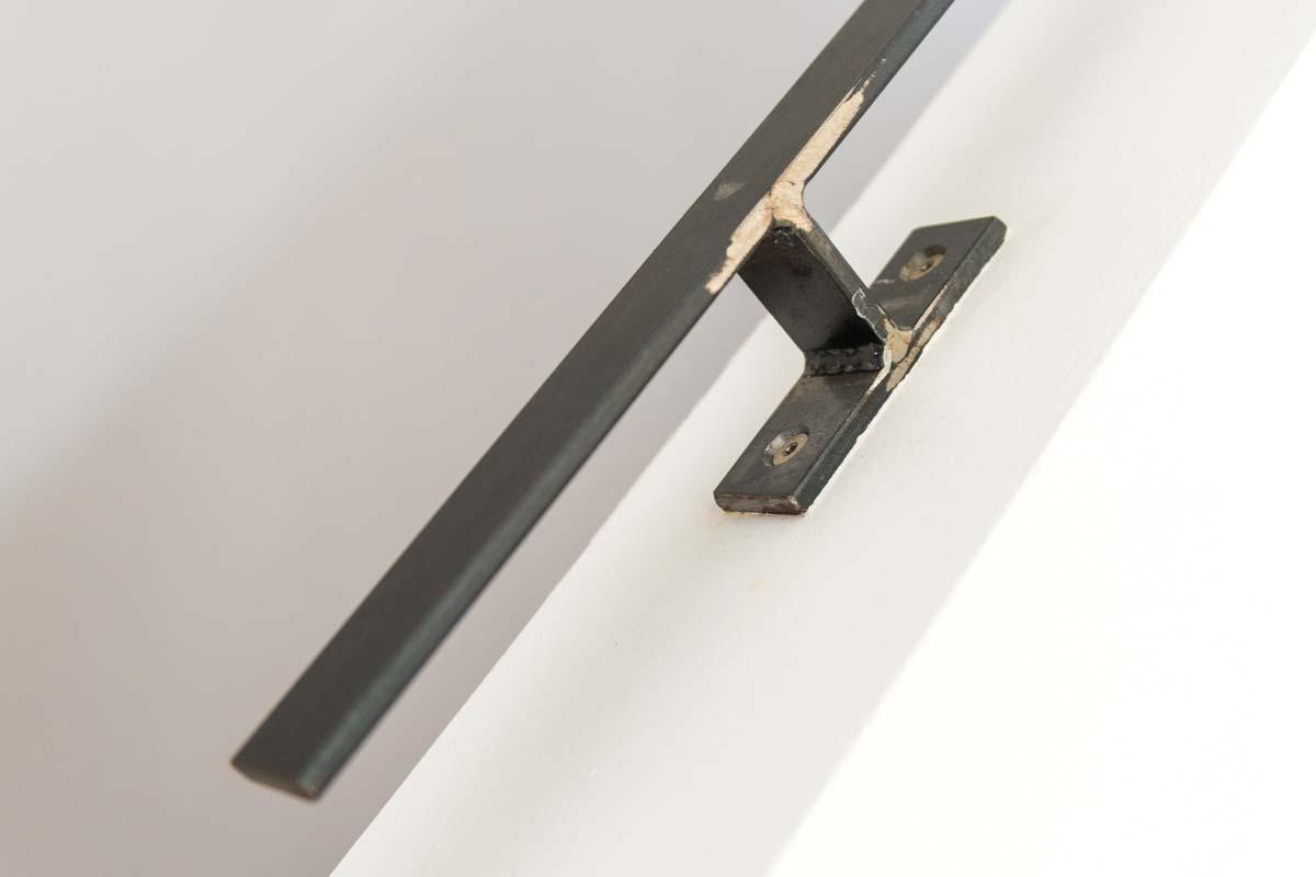 altbausanierung neubau hinter alten mauern. Black Bedroom Furniture Sets. Home Design Ideas