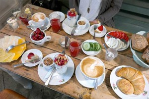 Frühstück-Bonn-dehly-desander-vegetarisch-empfehlung-foodblog-missbonnebonne