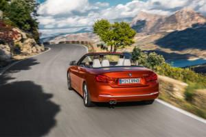 BMW-4er-Cabriolet