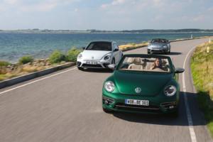 VW-Beetle-Cabriolet