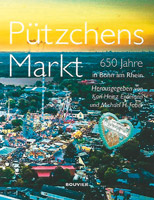 Top-Magazin-Bonn_650-Jahre-Puetzchens-Markt-2