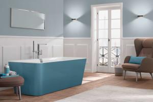 Badezimmer zum Wohlfühlen - Top Magazin Bonn