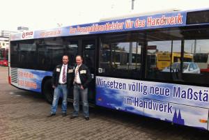 Top-Magazin-Bonn_Zeitarbeit-3