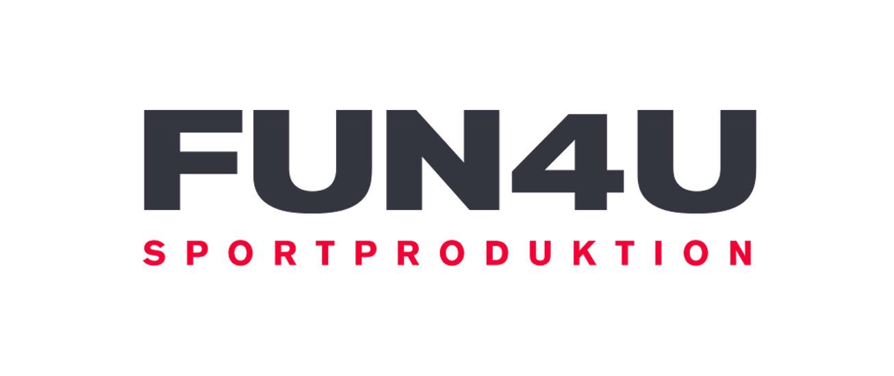 Fun4u Sportproduktion GmbH