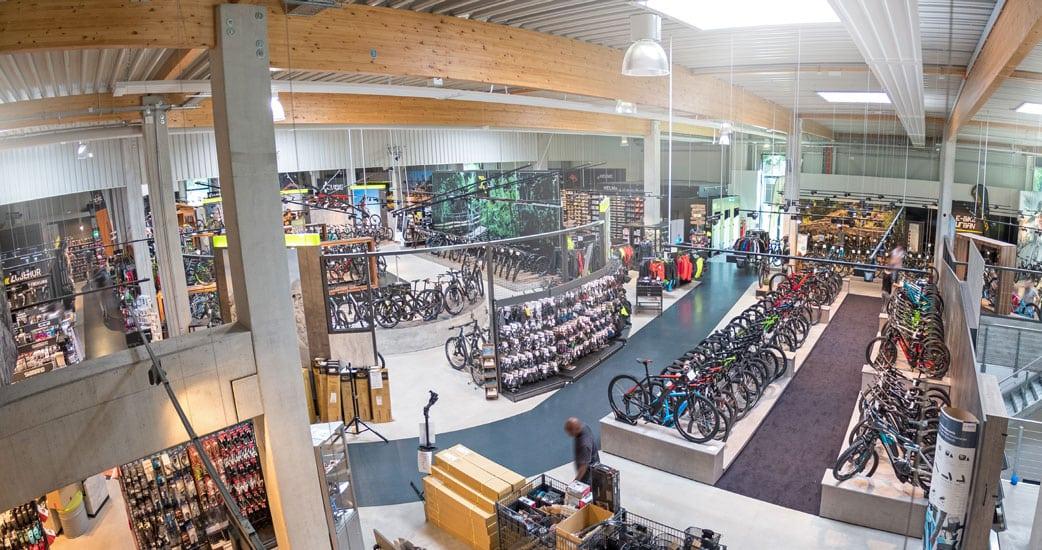 Offline Beraten Online Shoppen Top Magazin Bonn