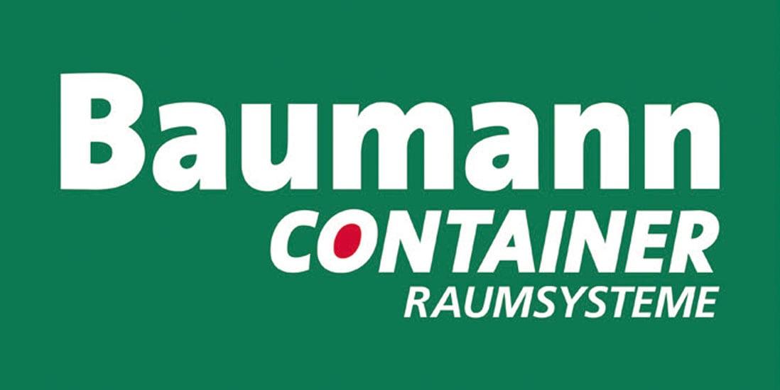 Baumann Logistik GmbH & Co. KG Abt. Baumann Container Raumsysteme
