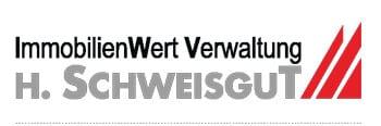 ImmobilienWert Verwaltung H. Schweisgut Inh. J. Jansen