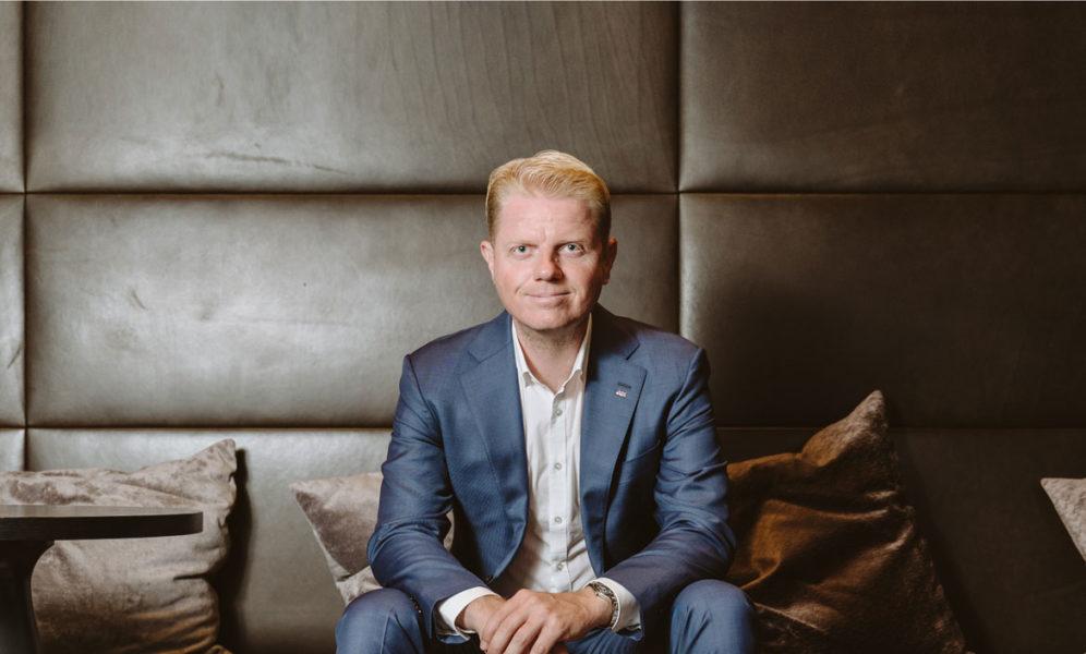 GOP-Direktor Mark Schüler im Interview