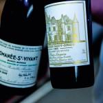 Die teuersten Weine an Bord sind zurzeit der 2006er Romanée St. Vivant und der 1995er Chateau Haut-Brion. Kenner lassen sich gleich zu Beginn der Reise auf der MS EUROPA 2 ein paar Flaschen zurücklegen