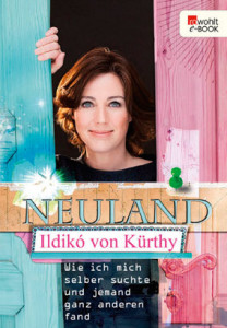 Buch-Tipps: Neuland