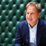 Kö Medicals: … ist Dr. Karl Schuhmann der richtige Ansprechpartner, der hilft, sich den eigenen Schönheitstraum zu erfüllen