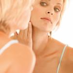 Kö Medicals: Lässt der Spiegel Wünsche an sich selbst offen...