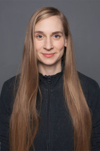 Der TUP Freundeskreis, Essener Bürger, die sich für Oper, Ballett, Musik und Schauspiel einsetzen, vergibt den Aalto-Bühnenpreis für junge Künstler an Silvia Weiskopf