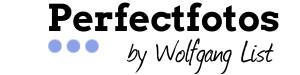 Logo_Perfectfotos.jpg