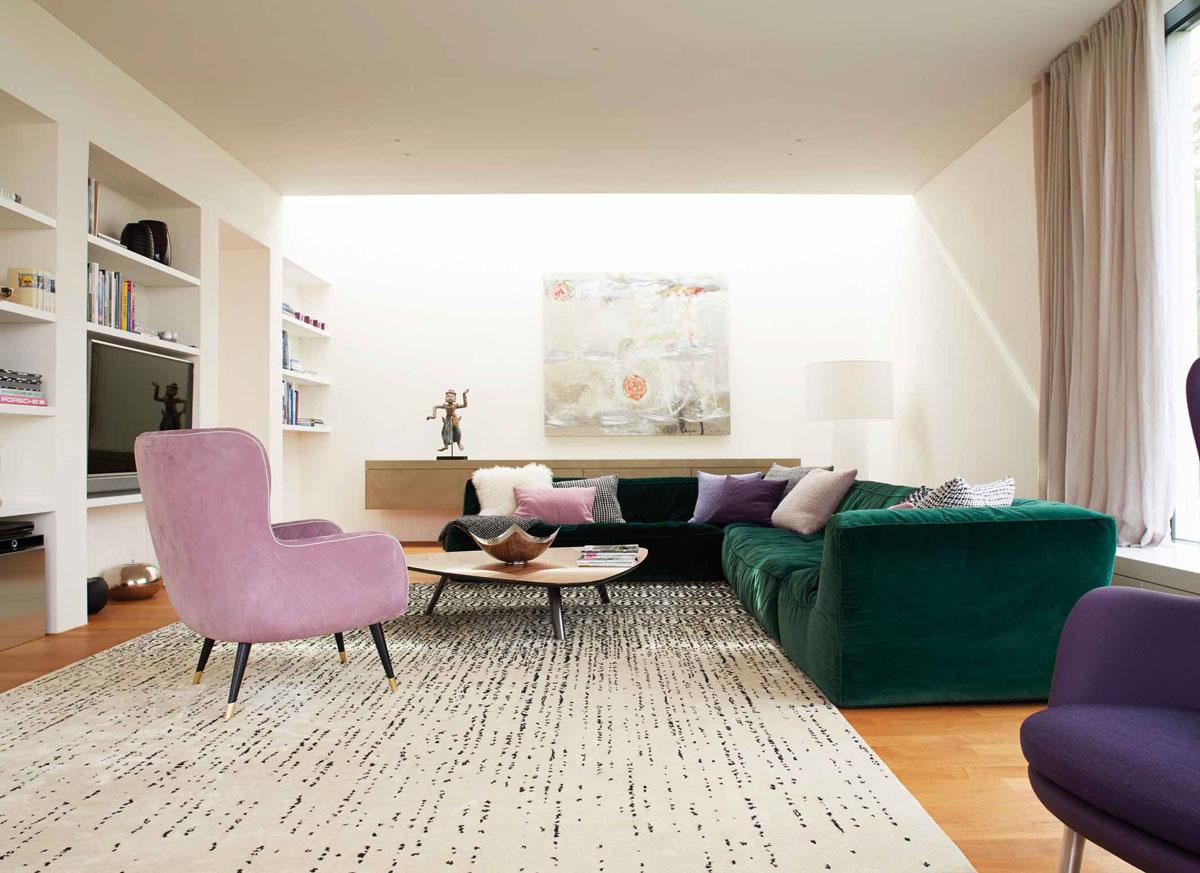 Wohnzimmer stuttgart elegant wohnzimmer stuttgart auf for Wohnzimmer stuttgart