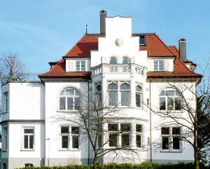 Anwälte aus Stuttgart: Anwaltskanzlei