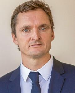 Anwälte aus Stuttgart wie z.B. Roman Rodloff