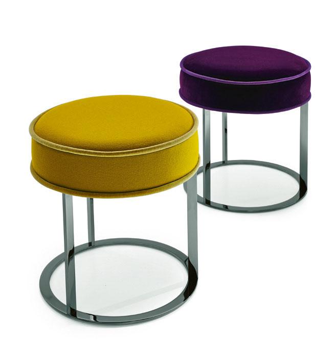 architare raumkonzepte und individuelles einrichten top magazin stuttgart. Black Bedroom Furniture Sets. Home Design Ideas