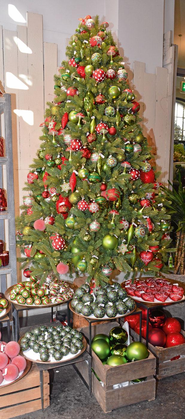 Die Idealen Geschenke In Stuttgart Für Weihnachten