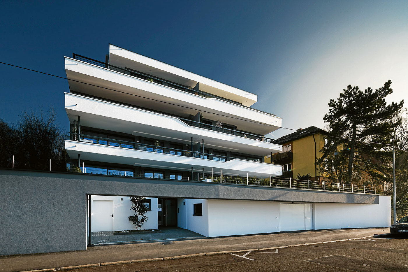 wohnbau studio stuttgart top magazin stuttgart. Black Bedroom Furniture Sets. Home Design Ideas
