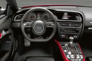 Audi-RS-5-Coupé