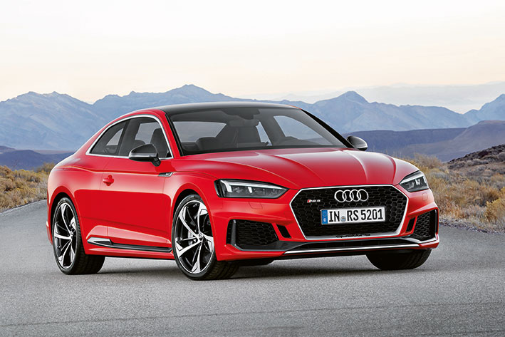 Top-Magazin-Stuttgart-Fruehjahr-2017-Neue-Autos-2017-Audi-RS-5-Coupe