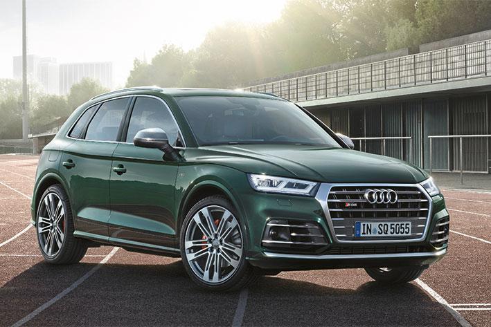Top-Magazin-Stuttgart-Fruehjahr-2017-Neue-Autos-2017-Audi-SQ5