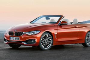 -BMW-4er