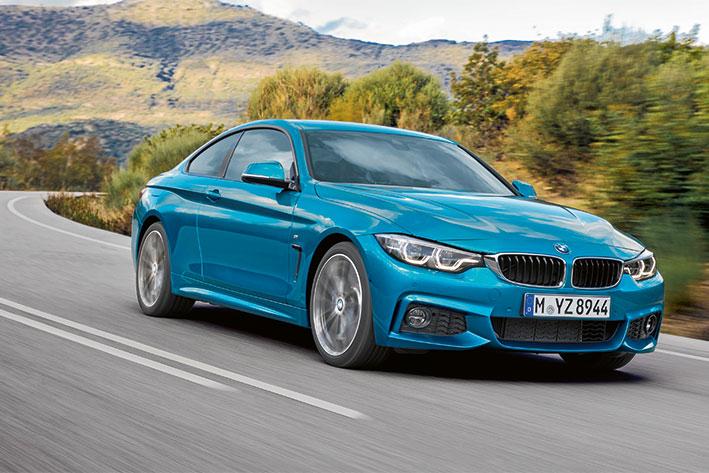 Top-Magazin-Stuttgart-Fruehjahr-2017-Neue-Autos-2017-BMW-4er