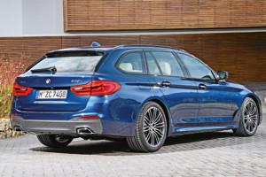 BMW-5er-Touring
