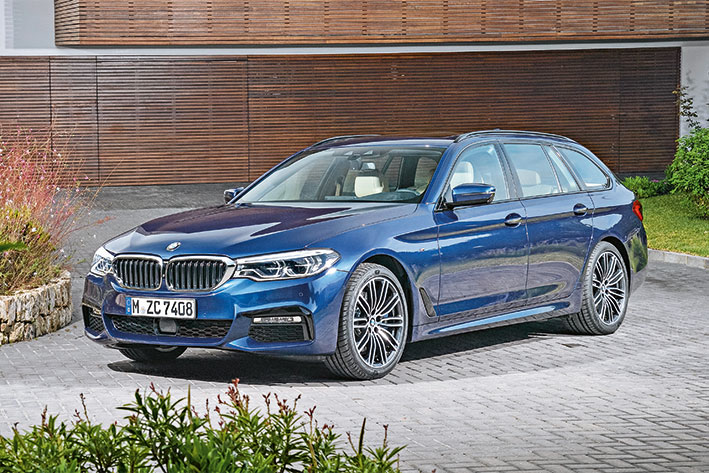 Top-Magazin-Stuttgart-Fruehjahr-2017-Neue-Autos-2017-BMW-5er-Touring