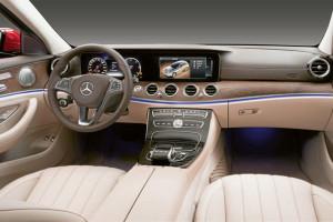 Mercedes-E-Klasse-Allterrain