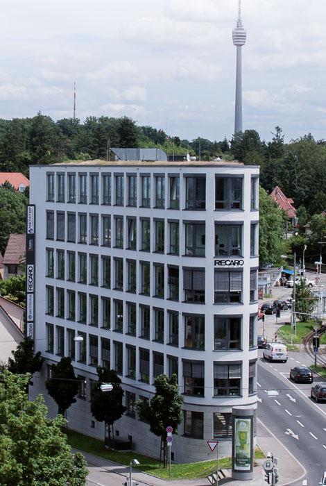 Top-Magazin-Stuttgart_Zurueck-fuer-die-Zukunft-1