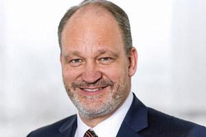 Ralf Kindermann