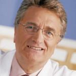Prof. Dr. med. Claus D. Claussen