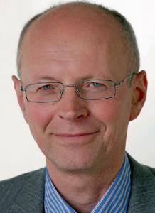 Prof. Dr. med. HeinzPeter Schlemmer