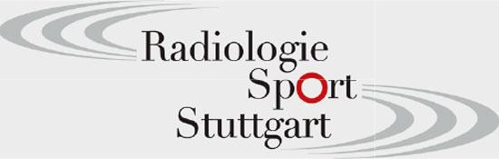 Top-Stuttgart-Vorsorge-fuer-ein-gesuenderes-Leben-11