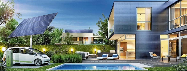 wie wohnen wir im jahr 2030 top magazin stuttgart. Black Bedroom Furniture Sets. Home Design Ideas