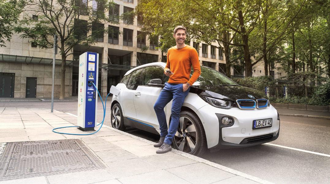 Quo vadis Elektromobilität